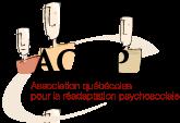 logo-aqrp-v4