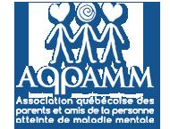 logo_aqpamm