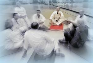 Karate-accueil-activites