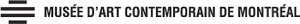 logo-musee-dart-contemporain-montreal