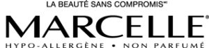 logo_Marcelle